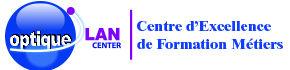 CERC-Sénégal